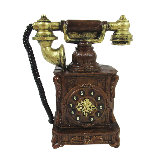 alcacnia telefono