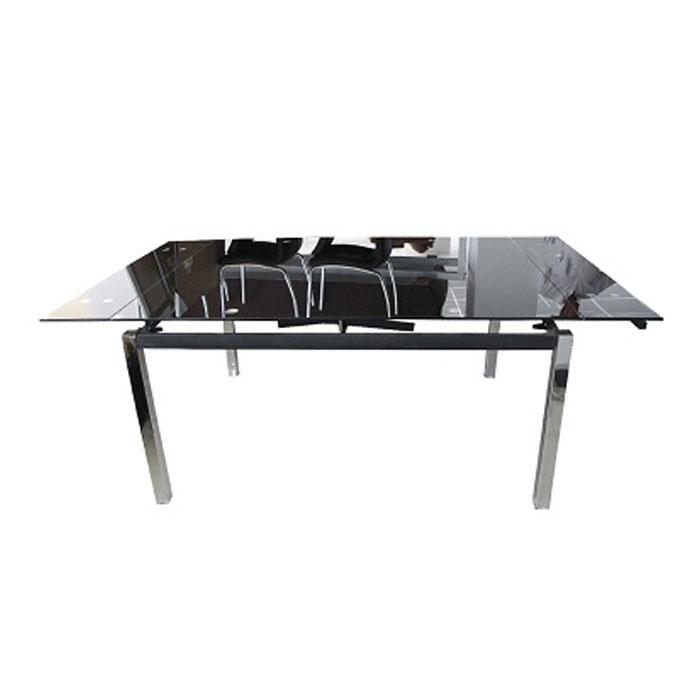 mesa de ciomedor yd 1