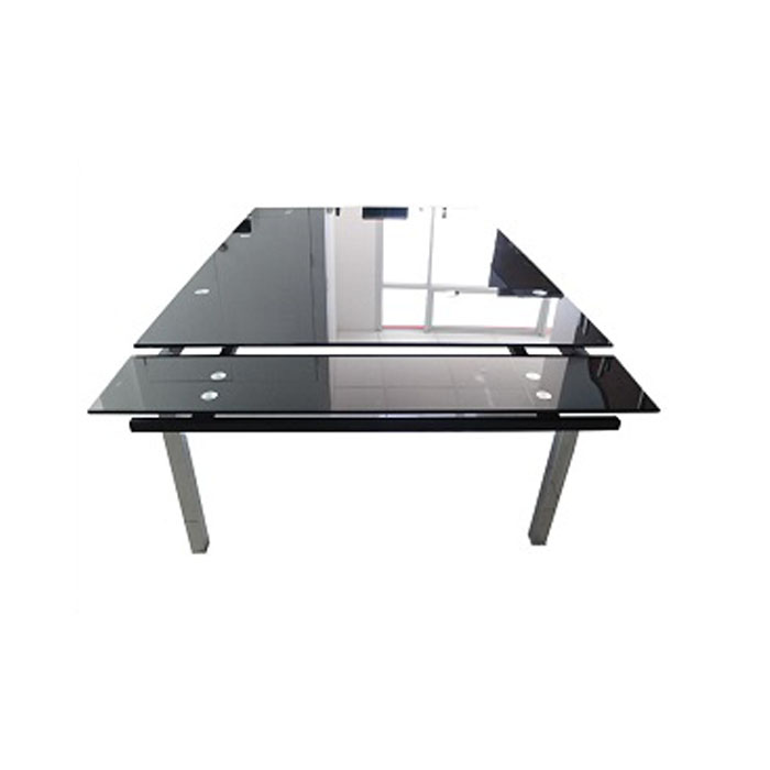 mesa de comedor yd 2