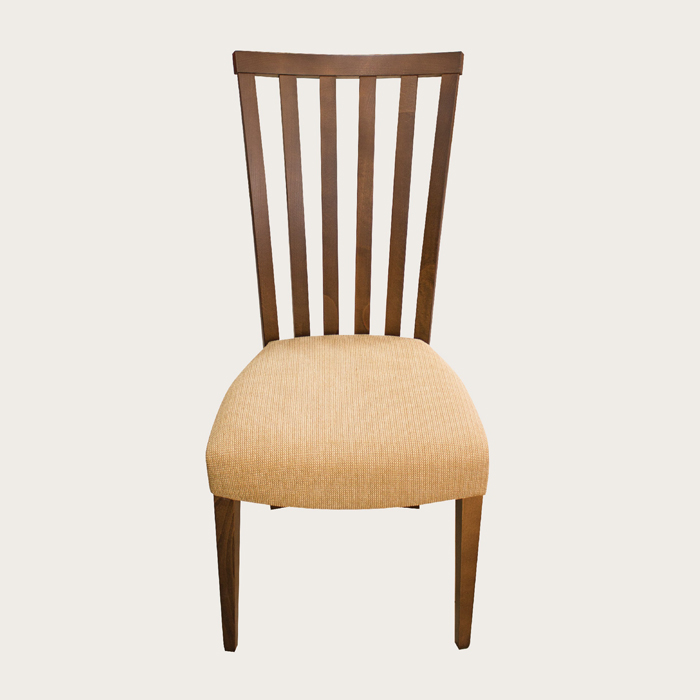 silla comedor toscana 1