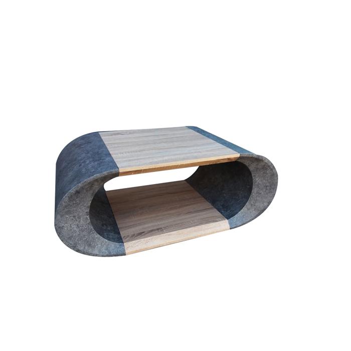 mesa de centro stone