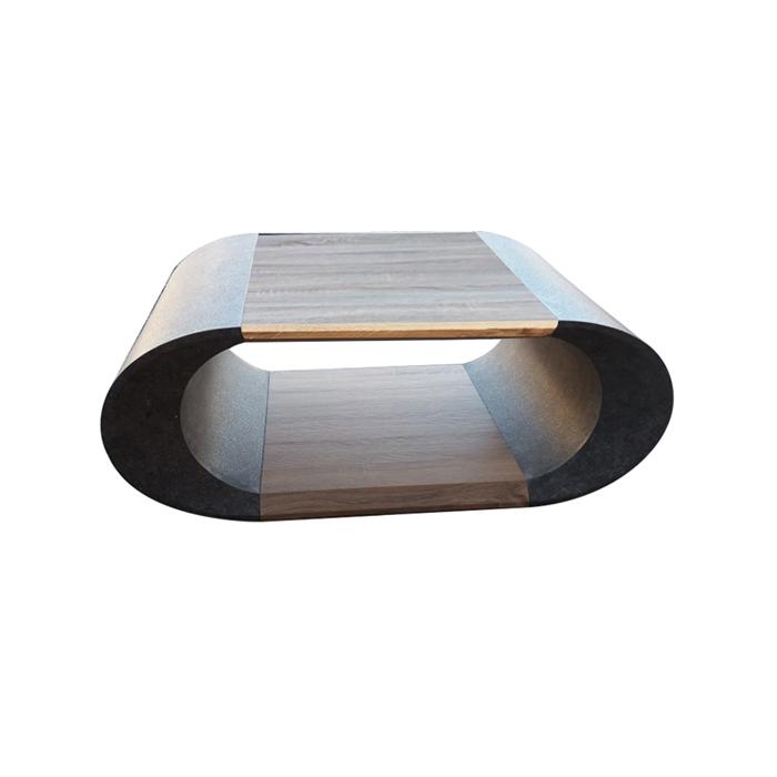 mesa de centro stone2