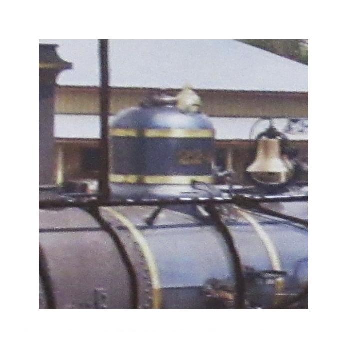 AM19320a