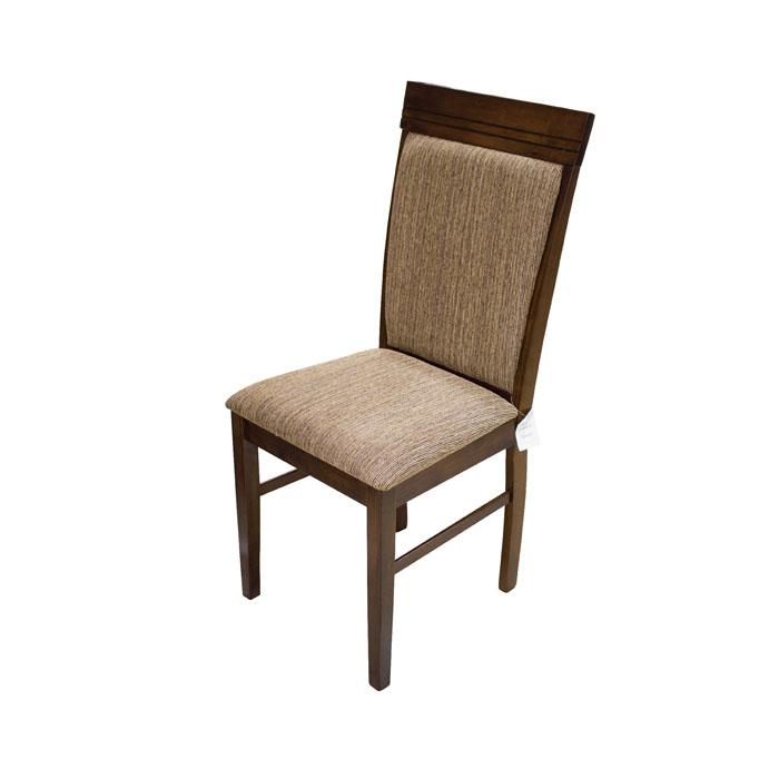 silla florencia 1